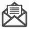 newsletter-icon-75-1.png